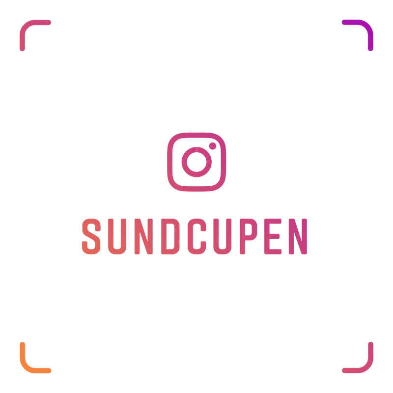 sundcupen_nametag_1.png